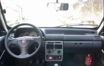 Fiat Uno Mille Fire Economy 1.0 (Flex) 4p