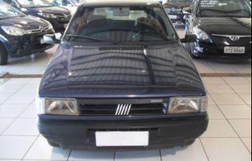 Fiat Uno Mille EX 1.0 IE 8V