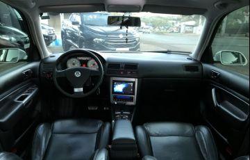 Volkswagen Golf Sportline 2.0 (Aut) (Flex) - Foto #9