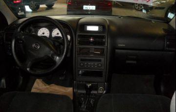 Chevrolet Astra Sedan Elegance 2.0 Mpfi 8V Flexpower - Foto #6