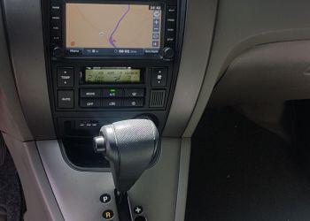 Hyundai Tucson GLS 2.0L 16v Top (Flex) (Aut) - Foto #7