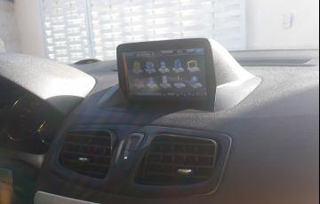 Renault Fluence 2.0 16V Dynamique X-Tronic (Aut) (Flex) - Foto #9
