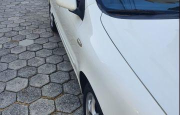 Fiat Marea SX 1.8 16V - Foto #10