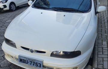 Fiat Marea SX 1.8 16V