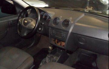 Chevrolet Celta LS 1.0 VHCE 8V Flexpower - Foto #7