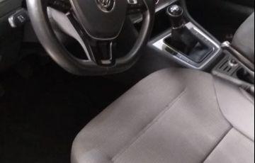 Volkswagen Golf Comfortline 1.6 MSI (Flex) - Foto #3