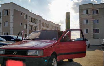 Fiat Premio S 1.3