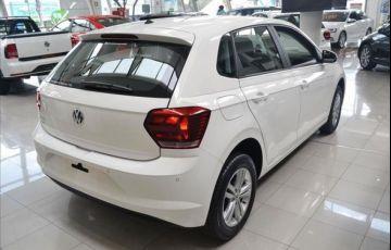 Volkswagen Polo 1.6 Msi Total - Foto #4