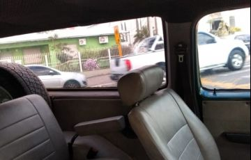 Chevrolet Bonanza Custom Luxe 4.0 - Foto #5