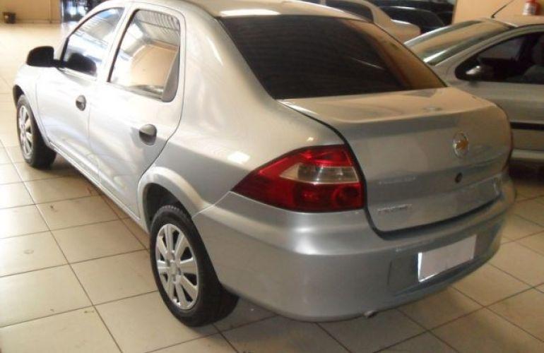 Chevrolet Prisma Joy 1.4 mpfi 8V Econo.flex - Foto #8