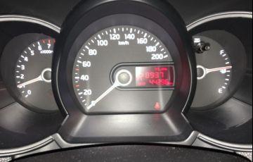 Kia Picanto 1.0 (Aut) (Flex) J370 - Foto #5