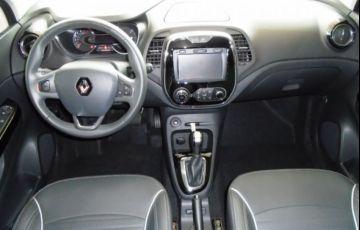 Renault Captur Intense 2.0 16v (Aut) - Foto #4