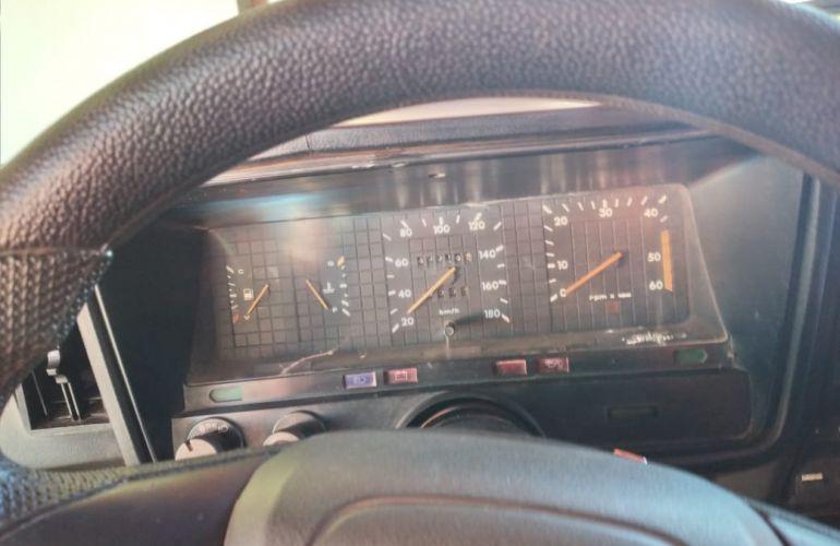 Chevrolet Opala Sedan Comodoro 4.1 - Foto #4