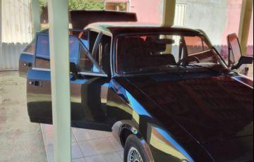 Chevrolet Opala Sedan Comodoro 4.1 - Foto #10