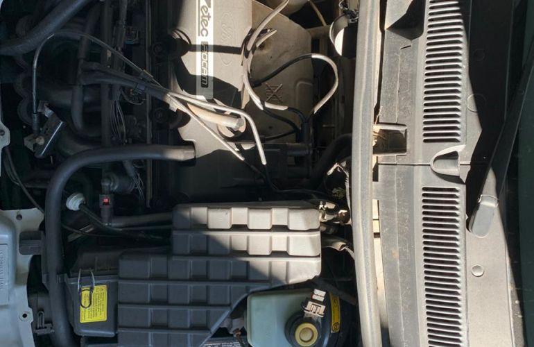 Ford Ka GL Image 1.0 MPi (nova série) - Foto #9