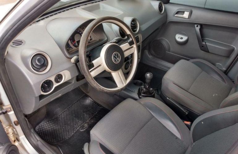 Volkswagen Parati Surf 1.6 G4 (Flex) - Foto #7