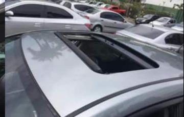 Nissan Sentra SL 2.0 16V (flex) (aut) - Foto #3