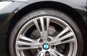 BMW 428i Gran Coupe Sport - Foto #5