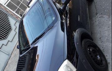Chevrolet Montana Conquest 1.4 (Flex) - Foto #1