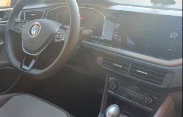 Volkswagen Polo 200 TSI Highline (Aut) (Flex) - Foto #4