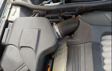Audi A4 2.8 V6 12V - Foto #3