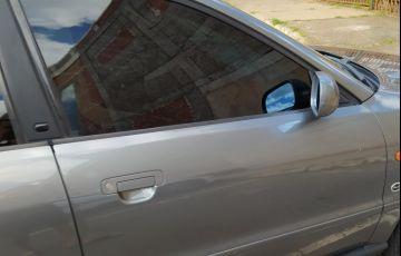 Audi A4 2.8 V6 12V - Foto #7