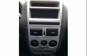 Fiat Palio Weekend ELX 1.4 8V (Flex) - Foto #6