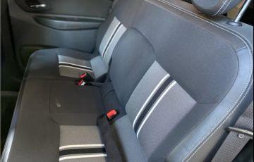 Chevrolet Spin 1.8 Activ 8V Flex 4p Automático - Foto #9