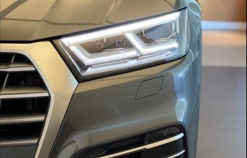 Audi Q5 2.0 TFSI S-line S Tronic - Foto #2