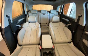 Audi Q5 2.0 TFSI S-line S Tronic - Foto #7