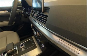 Audi Q5 2.0 TFSI S-line S Tronic - Foto #8