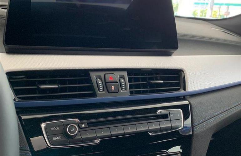 BMW X2 2.0 Twinpower M35i - Foto #6