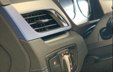 BMW X2 2.0 Twinpower M35i - Foto #8