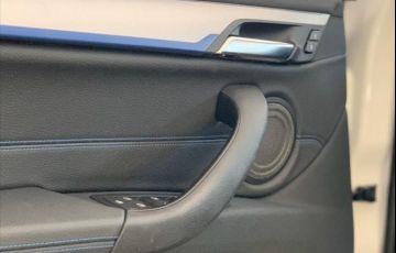 BMW X2 2.0 Twinpower M35i - Foto #10