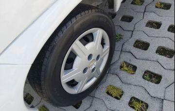 Chevrolet Classic Life 1.0 Mpfi 8V - Foto #5