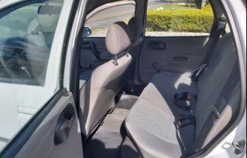 Chevrolet Classic Life 1.0 Mpfi 8V - Foto #8