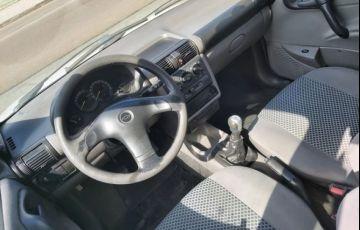 Chevrolet Classic Life 1.0 Mpfi 8V - Foto #9
