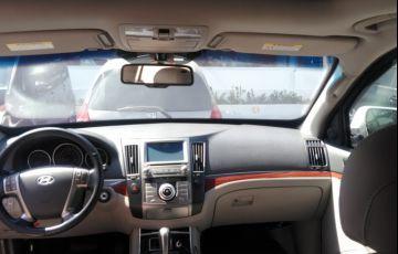 Hyundai Veracruz GLS 3.8 V6 - Foto #6
