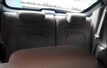 Hyundai Veracruz GLS 3.8 V6 - Foto #7