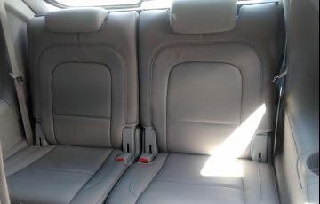 Hyundai Veracruz GLS 3.8 V6 - Foto #8