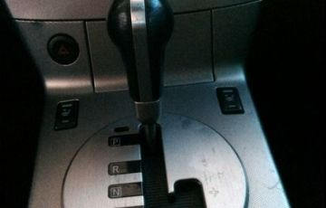 Infiniti FX45 AWD 4.5 V8 24V - Foto #4
