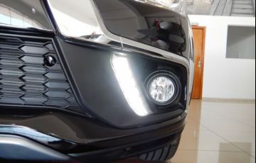 Mitsubishi ASX AWD CVT 2.0 16V - Foto #3