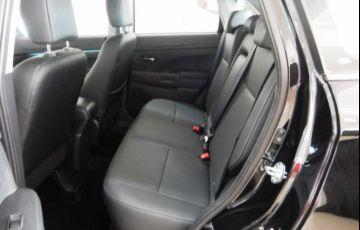 Mitsubishi ASX AWD CVT 2.0 16V - Foto #9