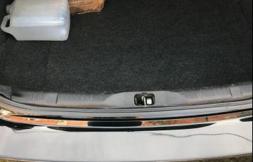 Nissan Sentra 2.0 16V (flex) (aut) - Foto #5