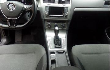 Volkswagen Golf Comfortline TSI 1.4 16V  4P - Foto #5