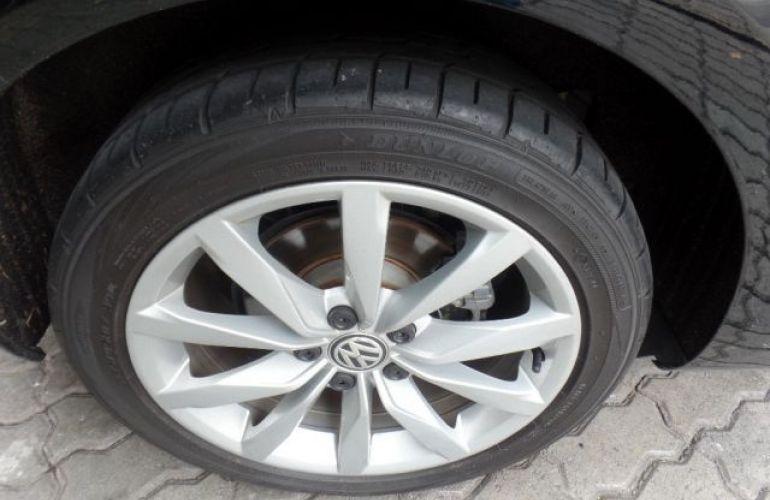 Volkswagen Golf Comfortline TSI 1.4 16V  4P - Foto #9