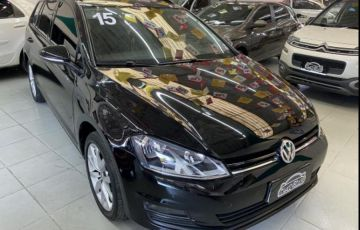 Volkswagen Variant Comfortline 1.4 TSi  Aut