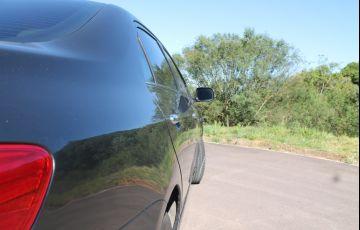 Toyota Corolla Sedan SEG 1.8 16V (flex) (aut) - Foto #9