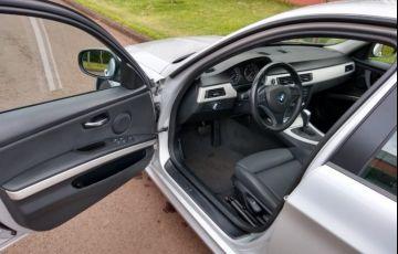 BMW 320i 2.0 - Foto #7