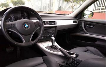 BMW 320i 2.0 - Foto #10